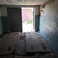 Капитальный гараж,  ул. 22 Декабря, 100-фото5