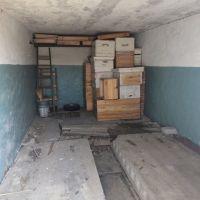 Капитальный гараж,  ул. 22 Декабря, 100-фото4