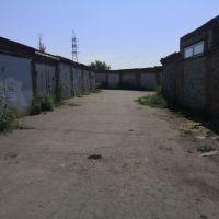 Капитальный гараж,  ул. 22 Декабря, 100-фото3