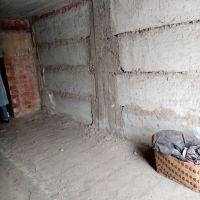 Капитальный гараж,  ул. Байкальская, 180б-фото9