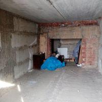 Капитальный гараж,  ул. Байкальская, 180б-фото11