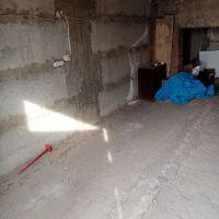 Капитальный гараж,  ул. Байкальская, 180б-фото2