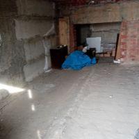 Капитальный гараж,  ул. Байкальская, 180б-фото4
