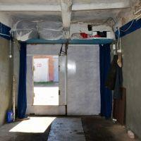Капитальный гараж,  ул. Южная-фото3