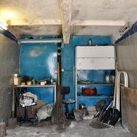 Капитальный гараж,  ул. Южная-фото1