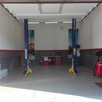 Капитальный гараж,  ул. И.Н.Багнюка, 11-фото4