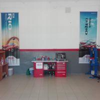 Капитальный гараж,  ул. И.Н.Багнюка, 11-фото2