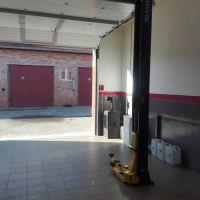 Капитальный гараж,  ул. И.Н.Багнюка, 11-фото3