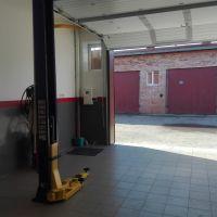 Капитальный гараж,  ул. И.Н.Багнюка, 11-фото5