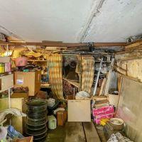 Капитальный гараж,  тер. ГСК Восток-23 (ОАО)-фото5