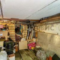 Капитальный гараж,  тер. ГСК Восток-23 (ОАО)-фото3