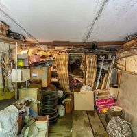 Капитальный гараж,  тер. ГСК Восток-23 (ОАО)-фото2