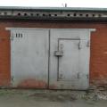 Капитальный гараж,  ул. Новосортировочная