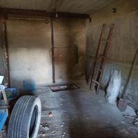 Капитальный гараж,  пр-кт. Мира, 177А-фото5