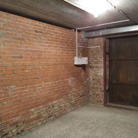 Капитальный гараж,  ул. Крупской, 52-фото5