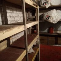 Капитальный гараж,  ул. Дементьева, 22-фото3