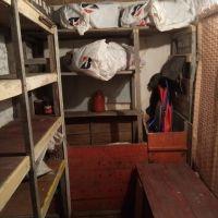 Капитальный гараж,  ул. Дементьева, 22-фото1