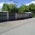 Капитальный гараж,  ул. Пригородная