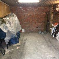 Капитальный гараж,  ул. Новосортировочная-фото4