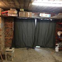 Капитальный гараж,  ул. Новосортировочная-фото5