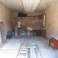 Капитальный гараж,  ул. Комбинатская, 4-фото2