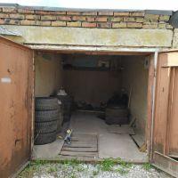 Капитальный гараж,  ул. Завертяева, 24-фото5