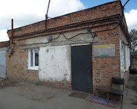 Капитальный гараж,  ул. Завертяева, 24-фото2