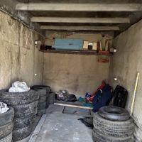 Капитальный гараж,  ул. Завертяева, 24-фото3