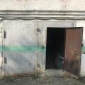 Капитальный гараж,  пр-кт. Мира, 8