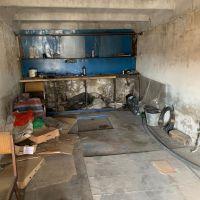 Капитальный гараж,  ул. 19 Партсъезда, 35В-фото1