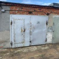 Капитальный гараж,  ул. 19 Партсъезда, 35В-фото3