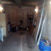 Капитальный гараж,  ул. Завертяева, 4-фото1