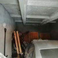Капитальный гараж,  ул. 5 Армии, 58-фото2