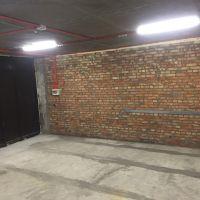 Капитальный гараж,  ул. Красных Зорь, 83Г-фото9