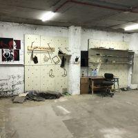 Капитальный гараж,  ул. Красных Зорь, 83Г-фото11