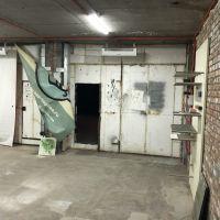 Капитальный гараж,  ул. Красных Зорь, 83Г-фото7