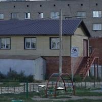 Капитальный гараж,  ул. Звездная, 4 к1-фото3
