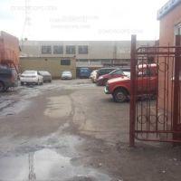 Капитальный гараж,  ул. Звездная, 4 к1-фото2