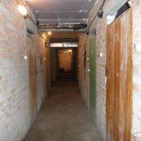 Капитальный гараж,  ул. Звездная, 4 к1-фото1