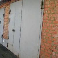 Капитальный гараж,  ул. 3 Разъезд, 176-фото2
