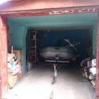 Капитальный гараж,  пр-кт. Карла Маркса, 22А-фото2
