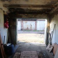 Капитальный гараж,  ул. Краснознаменная, 8-фото4