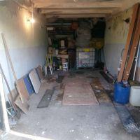 Капитальный гараж,  ул. Краснознаменная, 8-фото6