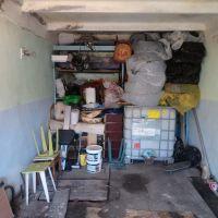 Капитальный гараж,  ул. Краснознаменная, 8-фото3