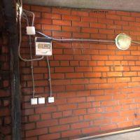 Капитальный гараж,  ул. Лескова-фото4