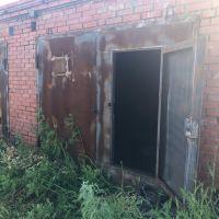 Капитальный гараж,  ул. Лескова-фото2