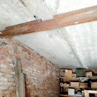 Капитальный гараж,  ул. 50-летия ВЛКСМ-фото2