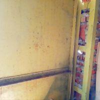 Капитальный гараж,  ул. 50-летия ВЛКСМ-фото3