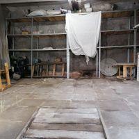 Капитальный гараж,  ст. Комбинатская-фото1