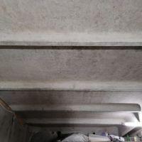 Капитальный гараж,  ст. Комбинатская-фото4